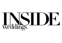 New Jersey Wedding Videography